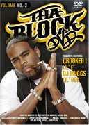 Vol. 2 , Crooked I
