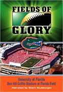 Fields of Glory: Florida , Brent Musburger