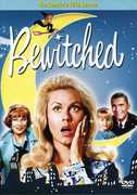 Bewitched: The Complete Fifth Season , Mabel Albertson