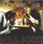 Soul Food [Explicit Content]