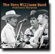 Traditional Bluegrass