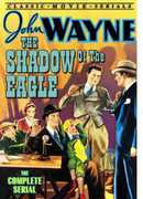 Shadow of the Eagles: The Complete Serial , Dorothy Gulliver