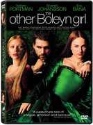 The Other Boleyn Girl , Natalie Portman