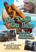 Hot Dogs On Ibiza , Andréa Schmidt