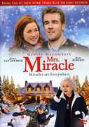 Mrs. Miracle , James Van Der Beek