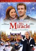 Mrs. Miracle , James Van Der Beek