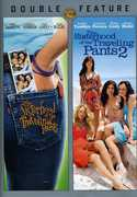 The Sisterhood of the Traveling Pants /  The Sisterhood of the Traveling Pants 2 , Rachel Ticotin