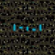 Hyperdub 5.3 , Various Artists