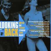 Looking Back: 80 Mod Freakbeat & Swinging /  Various [Import] , Various Artists