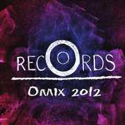 Omix 2012 /  Various