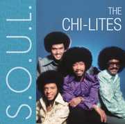 S.O.U.L. , The Chi-Lites