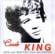 Hits & Rarities from 60's , Carole King