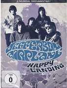 Jefferson Airplane-Happy Landing [Import]