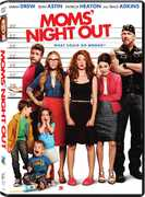 Mom's Night Out , Sarah Drew
