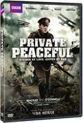 Private Peaceful , George MacKay