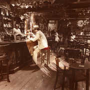 In Through the Out Door , Led Zeppelin