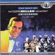 Best of 2 , Glenn Miller