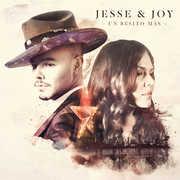 Un Besito Mas , Jesse & Joy