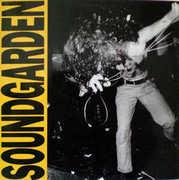 Louder Than Love [Explicit Content] , Soundgarden