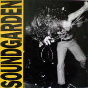 Louder Than Love [Explicit Content] , Soundgarden