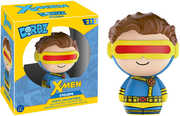 FUNKO DORBZ: X-Men - Cyclops