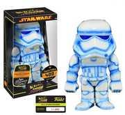 FUNKO HIKARI: Star Wars - Kiln Storm Trooper