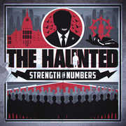 Strength In Numbers , The Haunted