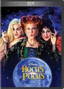 Hocus Pocus: 25th Anniversary Edition , Kathy Najimy