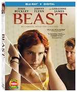 Beast , Johnny Flynn