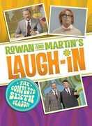 Rowan & Martin's Laugh-In: The Complete Sixth Season