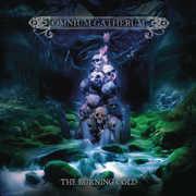 The Burning Cold , Omnium Gatherum