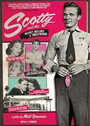 Scotty and the Secret History of Hollywood , Scotty Bowers
