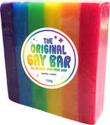 Original Gay Bar