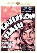 Gridiron Flash , Eddie Quillan