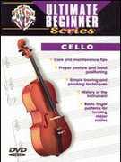 Ubs: Cello , Manon Robertshaw