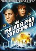 The Philadelphia Experiment , Michael Par