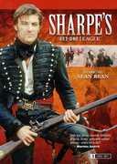 Sharpe's Set One: Eagle , Daragh O'Malley