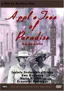 Apple Tree of Paradise , Izabela Drobotowicz-Orkisz