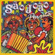 Sao Joao Porreta [Import] , Various Artists