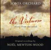 Chopin: Pno Cto No 1 /  Tchaikovsky: Pno Cto No 1 , Noel Mewton-Wood