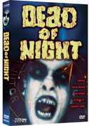 Dead of Night , Anjanette Comer