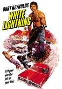 White Lightning , Burt Reynolds