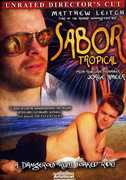 Sabor Tropical , Matthew Leitch