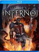 Dante's Inferno (2009) , Steven Blum
