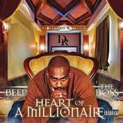 Heart of a Millionaire