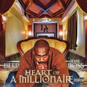 Heart of a Millionaire