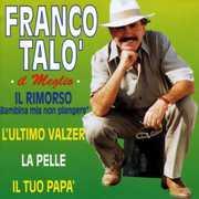 Il Meglio [Import] , Franco Talo