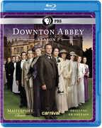 Downton Abbey: Season 1 (Masterpiece) , Dan Stevens