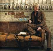 How I Go , Kenny Wayne Shepherd