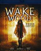 Wake Wood , Ella Connolly